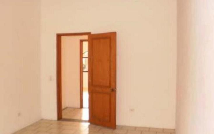 Foto de casa en venta en  , sumiya, jiutepec, morelos, 1210379 No. 35