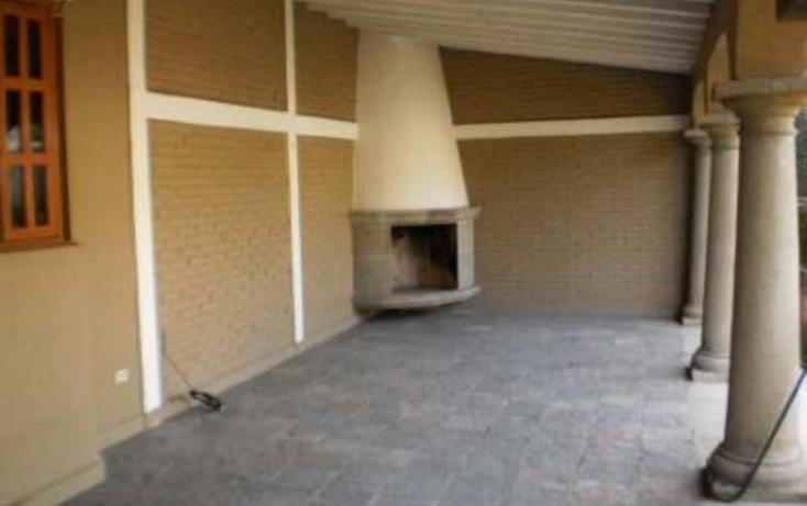 Foto de casa en venta en  , sumiya, jiutepec, morelos, 1210379 No. 36