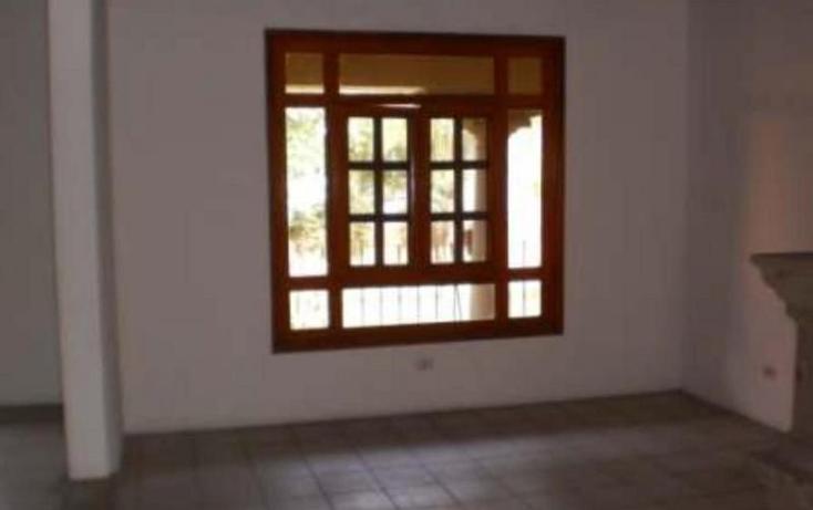 Foto de casa en venta en  , sumiya, jiutepec, morelos, 1210379 No. 39