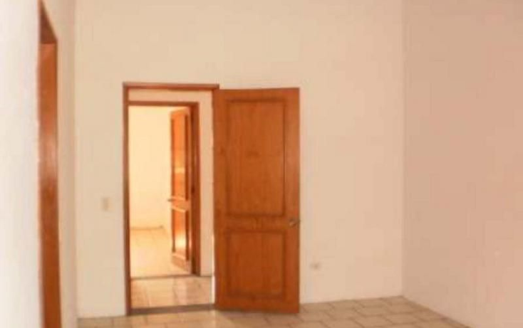 Foto de casa en venta en  , sumiya, jiutepec, morelos, 1210379 No. 40