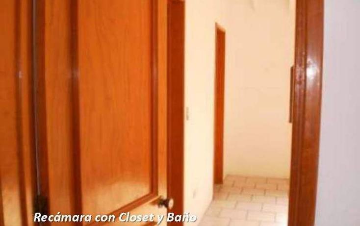 Foto de casa en venta en  , sumiya, jiutepec, morelos, 1210379 No. 42