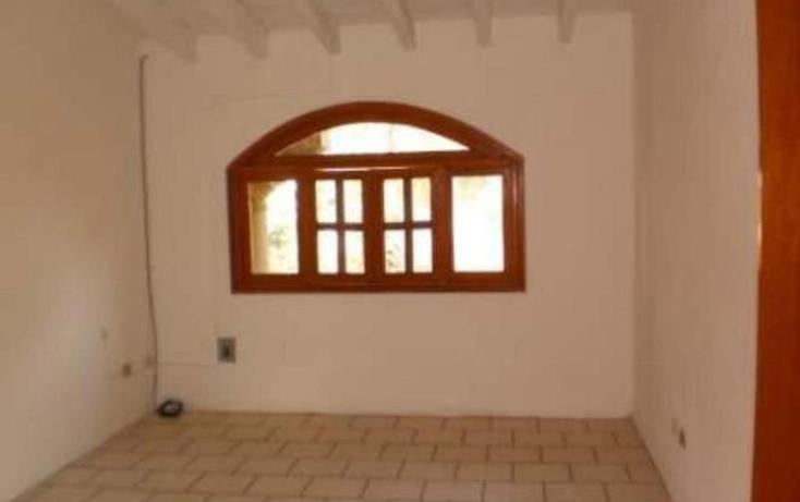 Foto de casa en venta en  , sumiya, jiutepec, morelos, 1210379 No. 47