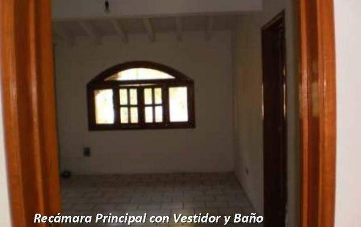 Foto de casa en venta en  , sumiya, jiutepec, morelos, 1210379 No. 51
