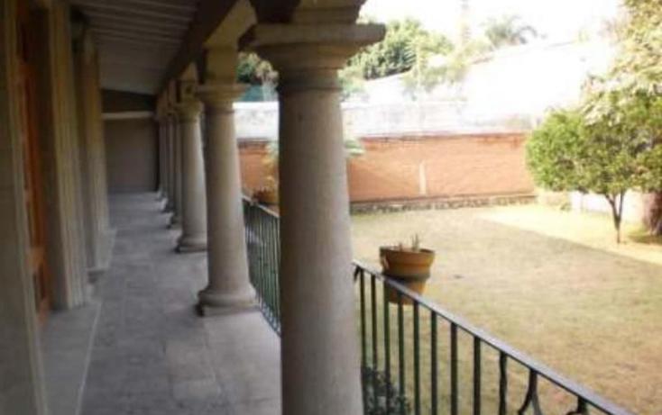 Foto de casa en venta en  , sumiya, jiutepec, morelos, 1210379 No. 52
