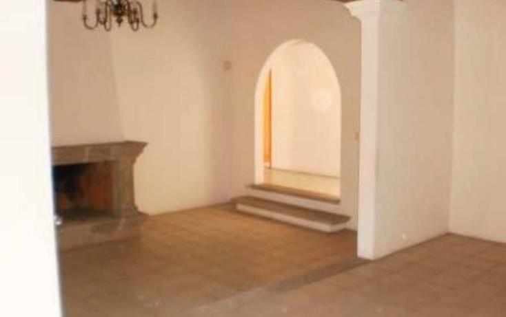 Foto de casa en venta en  , sumiya, jiutepec, morelos, 1210379 No. 53