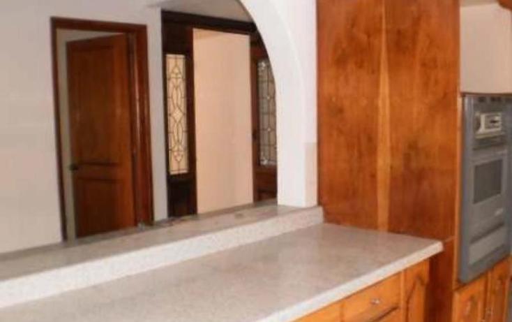 Foto de casa en venta en  , sumiya, jiutepec, morelos, 1210379 No. 54