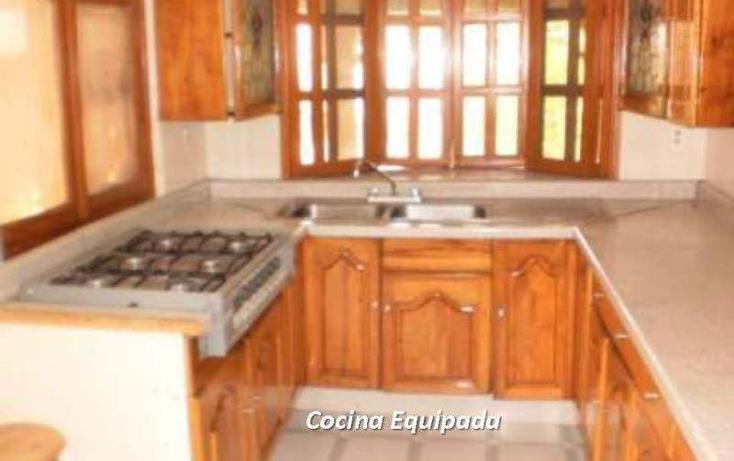 Foto de casa en venta en  , sumiya, jiutepec, morelos, 1210379 No. 55