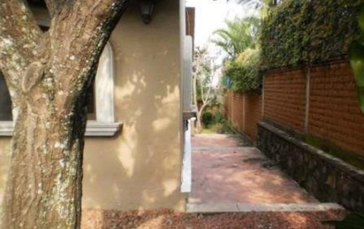 Foto de casa en venta en  , sumiya, jiutepec, morelos, 1210379 No. 57