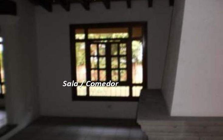 Foto de casa en venta en  , sumiya, jiutepec, morelos, 1210379 No. 58