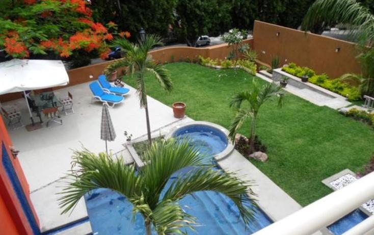 Foto de casa en venta en  , sumiya, jiutepec, morelos, 1234129 No. 02