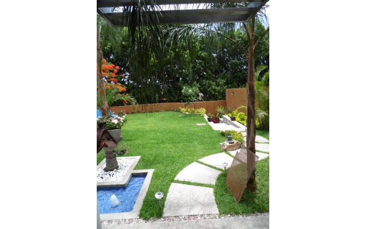 Foto de casa en venta en  , sumiya, jiutepec, morelos, 1234129 No. 03