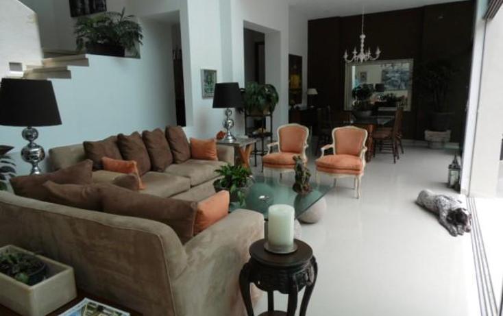 Foto de casa en venta en  , sumiya, jiutepec, morelos, 1234129 No. 05