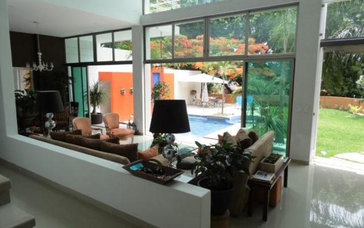 Foto de casa en venta en  , sumiya, jiutepec, morelos, 1234129 No. 06