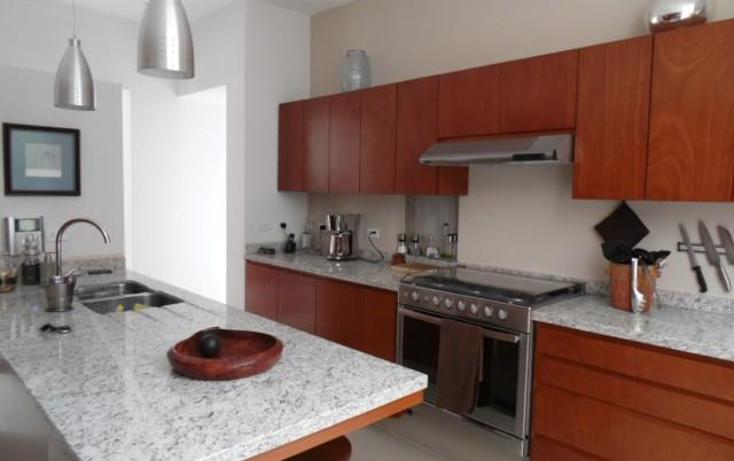 Foto de casa en venta en  , sumiya, jiutepec, morelos, 1234129 No. 07