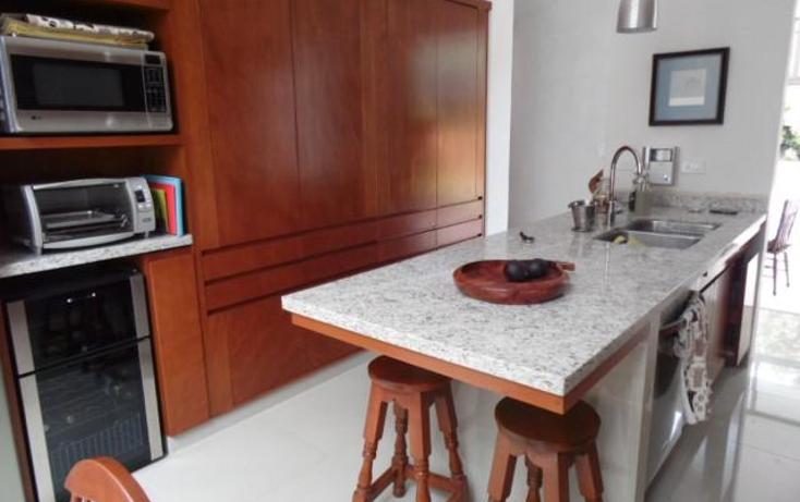 Foto de casa en venta en  , sumiya, jiutepec, morelos, 1234129 No. 08