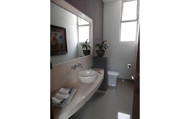 Foto de casa en venta en  , sumiya, jiutepec, morelos, 1234129 No. 11
