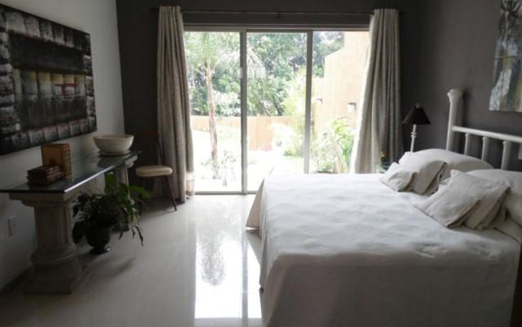 Foto de casa en venta en  , sumiya, jiutepec, morelos, 1234129 No. 12