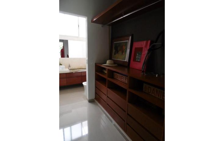 Foto de casa en venta en  , sumiya, jiutepec, morelos, 1234129 No. 13