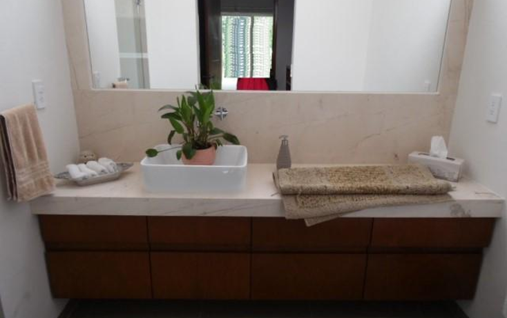 Foto de casa en venta en  , sumiya, jiutepec, morelos, 1234129 No. 14