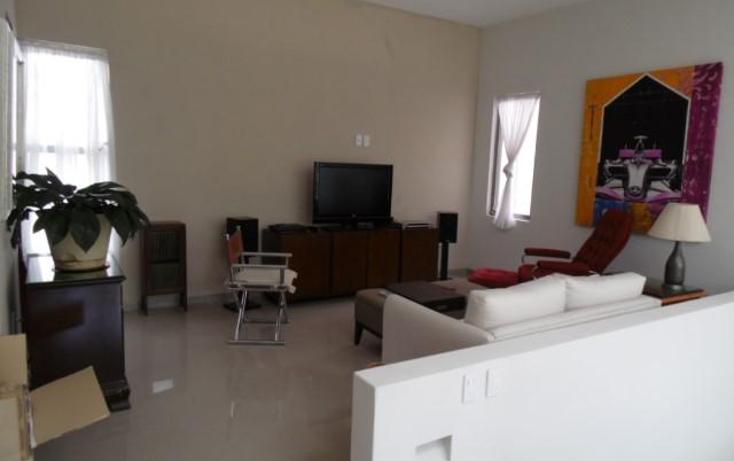 Foto de casa en venta en  , sumiya, jiutepec, morelos, 1234129 No. 15