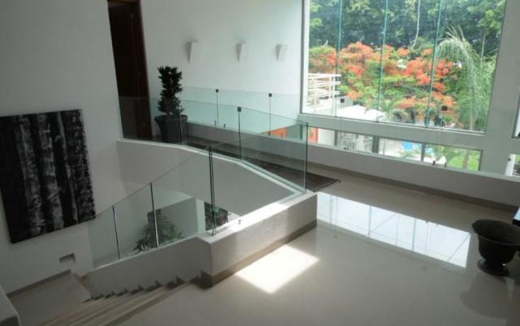 Foto de casa en venta en  , sumiya, jiutepec, morelos, 1234129 No. 16