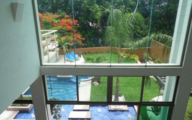 Foto de casa en venta en  , sumiya, jiutepec, morelos, 1234129 No. 17