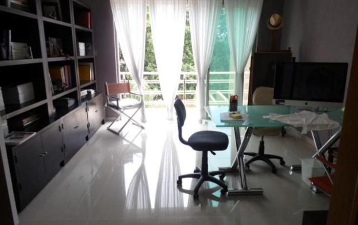 Foto de casa en venta en  , sumiya, jiutepec, morelos, 1234129 No. 18