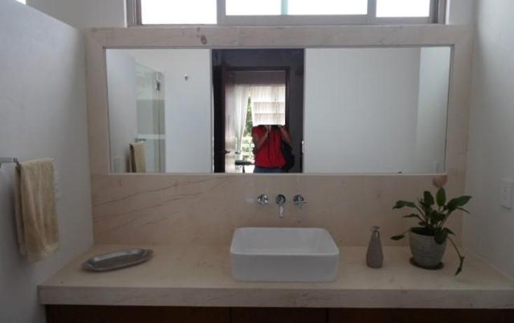 Foto de casa en venta en  , sumiya, jiutepec, morelos, 1234129 No. 19