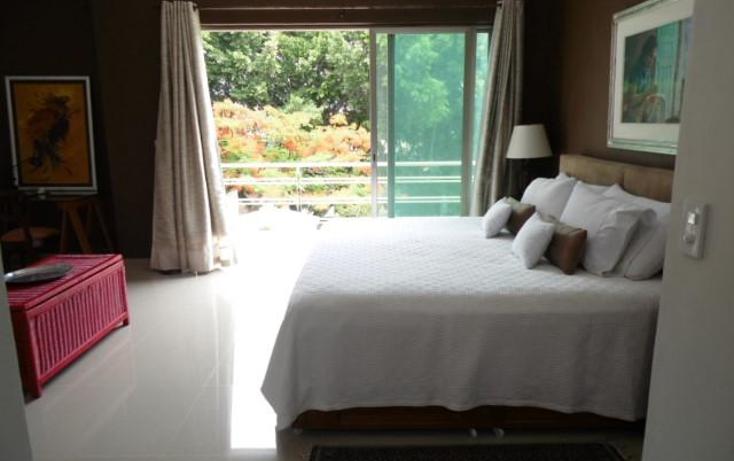 Foto de casa en venta en  , sumiya, jiutepec, morelos, 1234129 No. 20