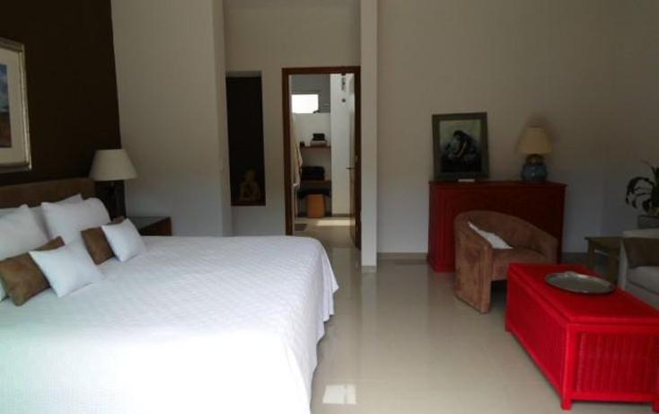 Foto de casa en venta en  , sumiya, jiutepec, morelos, 1234129 No. 21