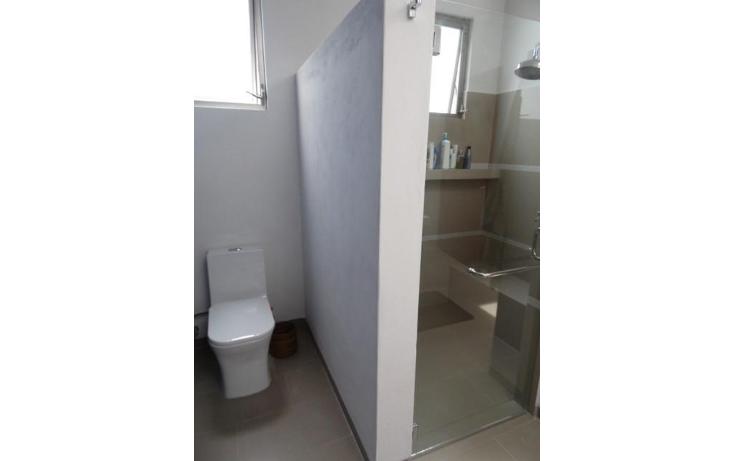 Foto de casa en venta en  , sumiya, jiutepec, morelos, 1234129 No. 23