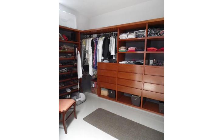 Foto de casa en venta en  , sumiya, jiutepec, morelos, 1234129 No. 24
