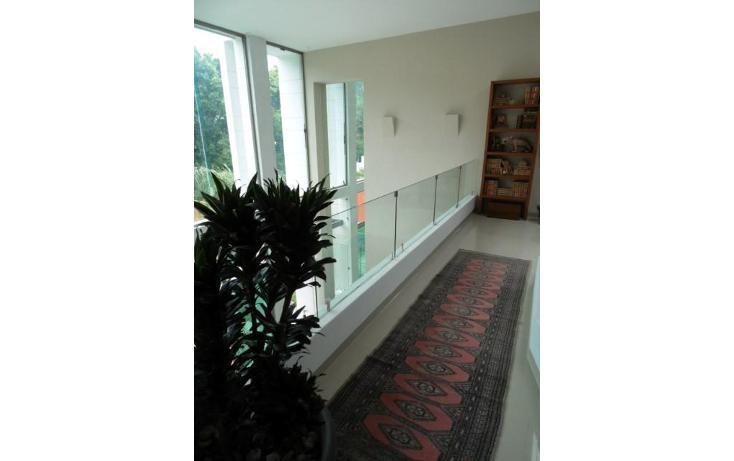 Foto de casa en venta en  , sumiya, jiutepec, morelos, 1234129 No. 25