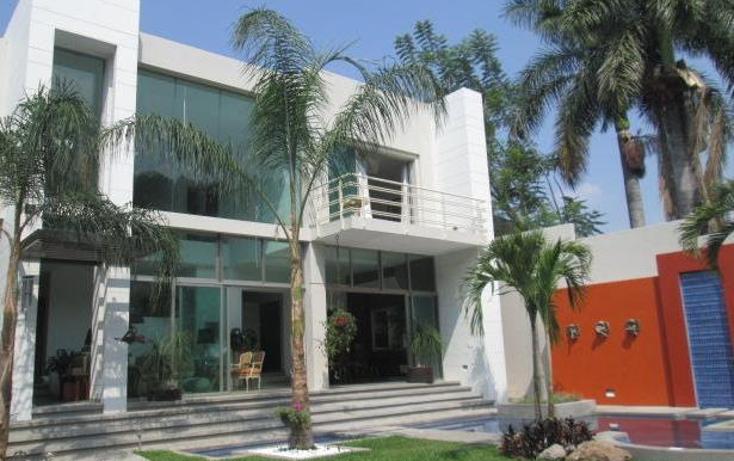 Foto de casa en venta en  , sumiya, jiutepec, morelos, 1234129 No. 26