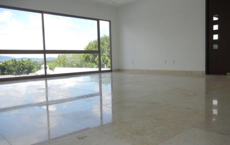Foto de casa en venta en, sumiya, jiutepec, morelos, 1244397 no 02