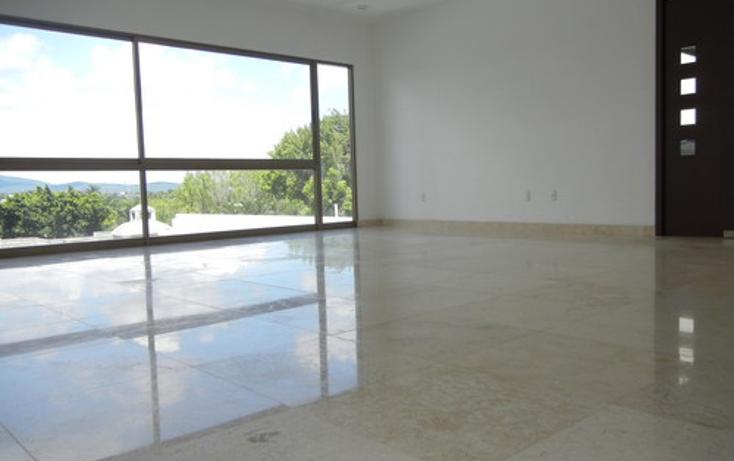 Foto de casa en venta en  , sumiya, jiutepec, morelos, 1244397 No. 02