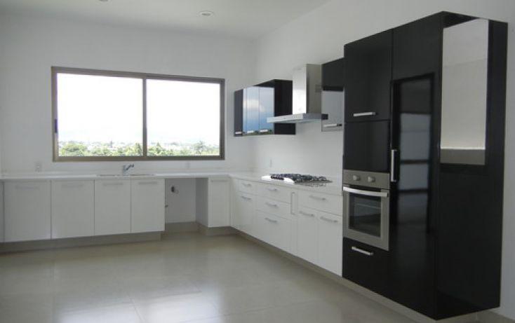 Foto de casa en venta en, sumiya, jiutepec, morelos, 1244397 no 03