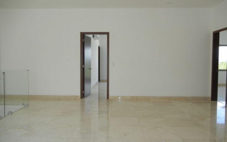 Foto de casa en venta en, sumiya, jiutepec, morelos, 1244397 no 04