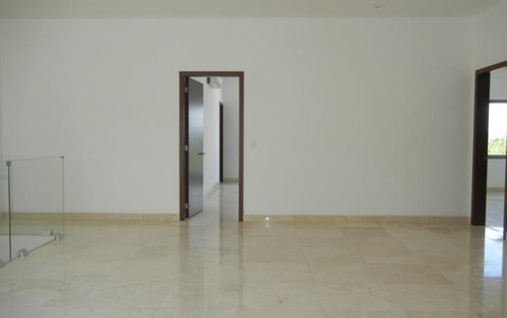 Foto de casa en venta en  , sumiya, jiutepec, morelos, 1244397 No. 04