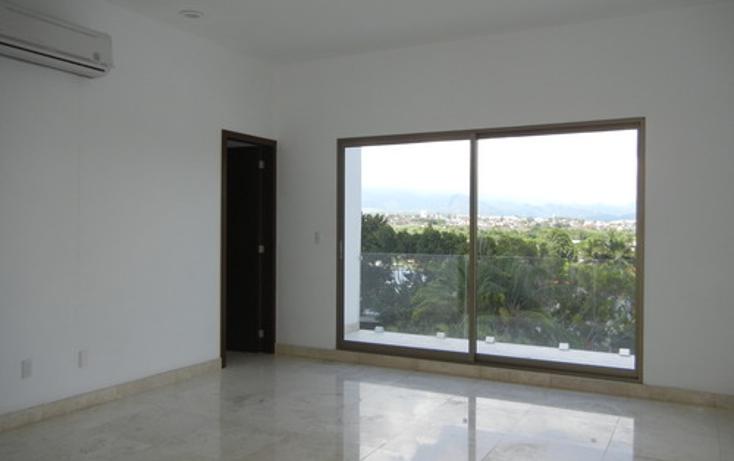Foto de casa en venta en  , sumiya, jiutepec, morelos, 1244397 No. 05