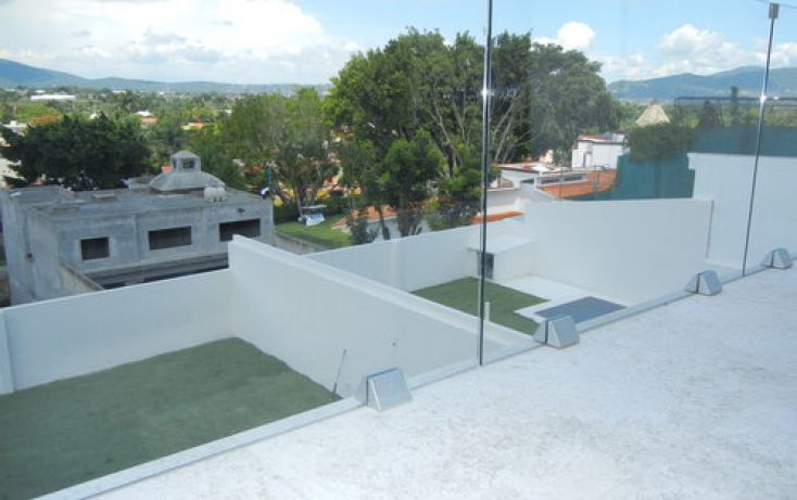Foto de casa en venta en, sumiya, jiutepec, morelos, 1244397 no 06