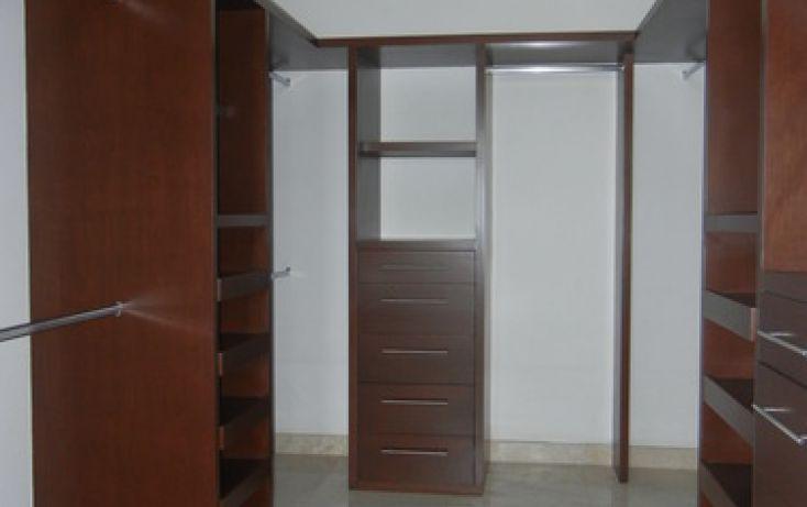 Foto de casa en venta en, sumiya, jiutepec, morelos, 1244397 no 07