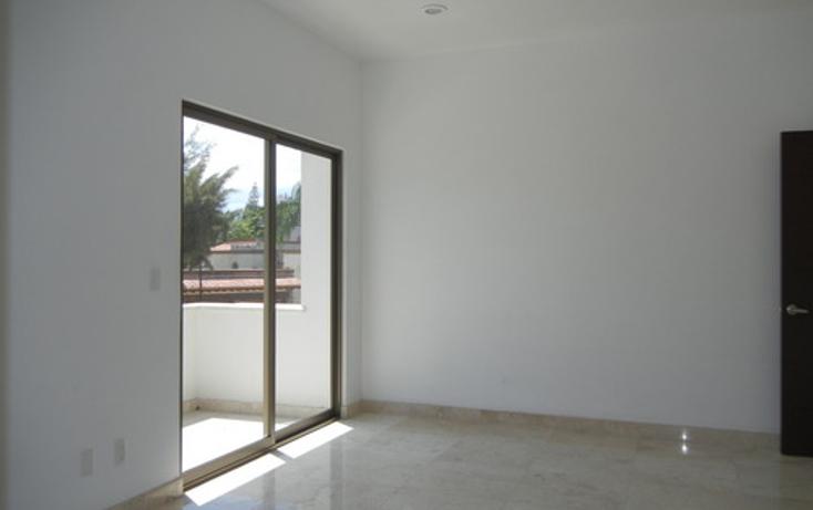 Foto de casa en venta en  , sumiya, jiutepec, morelos, 1244397 No. 09