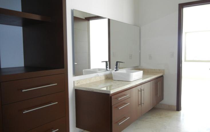 Foto de casa en venta en  , sumiya, jiutepec, morelos, 1244397 No. 10
