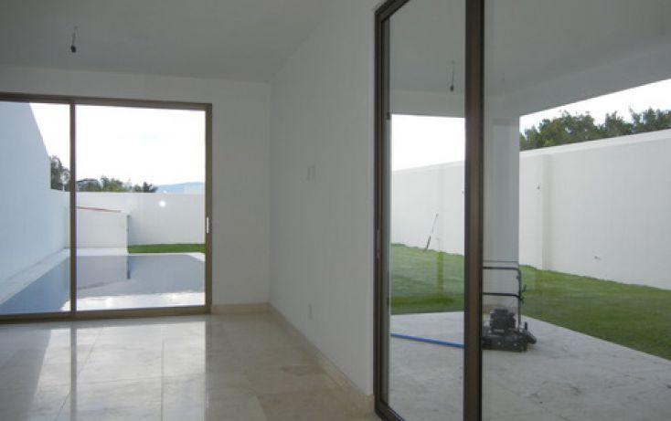 Foto de casa en venta en, sumiya, jiutepec, morelos, 1244397 no 11