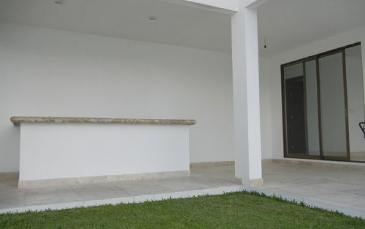 Foto de casa en venta en, sumiya, jiutepec, morelos, 1244397 no 12