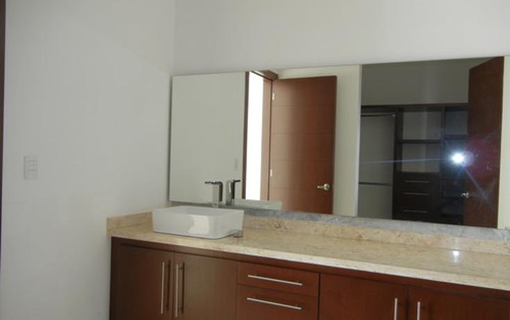 Foto de casa en venta en  , sumiya, jiutepec, morelos, 1244397 No. 12