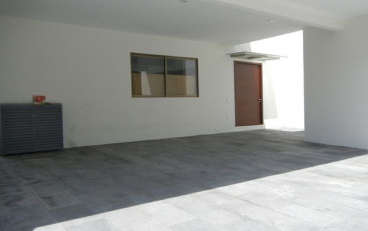 Foto de casa en venta en, sumiya, jiutepec, morelos, 1244397 no 13