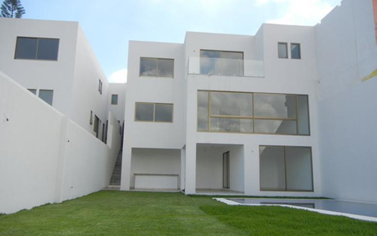Foto de casa en venta en  , sumiya, jiutepec, morelos, 1244397 No. 17