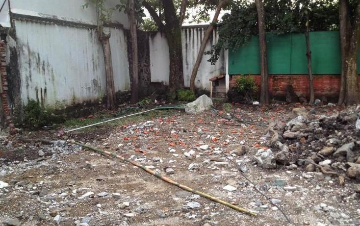 Foto de terreno habitacional en venta en  , sumiya, jiutepec, morelos, 1251585 No. 01